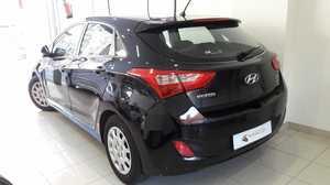 Hyundai i30 1.4CRDi Klass   - Foto 2