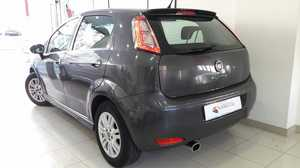 Fiat Punto  1.2 S   - Foto 2