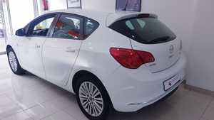 Opel Astra 1.6 cdti 110cv Selective   - Foto 3