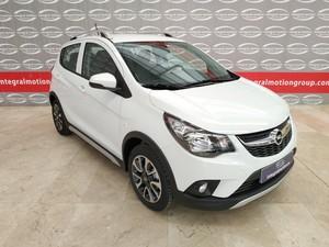 Opel Karl 1.0 Rocks  - Foto 3
