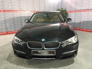 BMW Serie 3 316d  - Foto 2