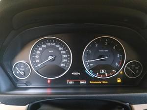BMW Serie 3 325d Automático   - Foto 2