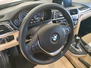 BMW Serie 3 325d Automático   - Foto 3