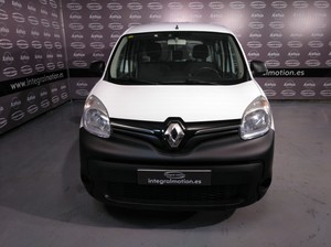 Renault Kangoo Combi Emotion N1 dCi 75  - Foto 2