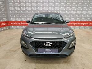 Hyundai Kona 1.0 TGDi Essence 4x2  - Foto 2