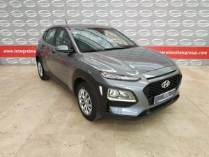 Hyundai Kona 1.0 TGDi Essence 4x2  - Foto 3