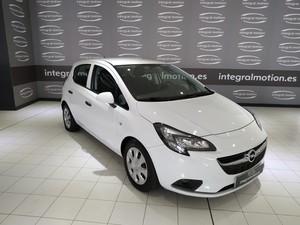 Opel Corsa 1.3 CDTi Expression 75 CV  - Foto 3