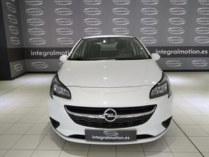 Opel Corsa 1.3 CDTi Expression 75 CV  - Foto 2