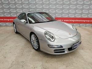 Porsche 911 Carrera S Coupé 355cv (997)  - Foto 3