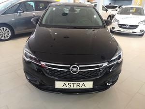 Opel Astra 1.0 Turbo S/S 120 Aniversario  - Foto 2
