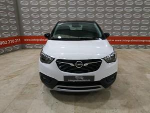 Opel Crossland X 1.2 81kW Design Line 120 Aniversario S/S  - Foto 2