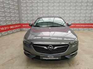 Opel Insignia GS 1.6 CDTi 100kW Turbo D Selective  - Foto 2
