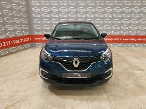 Renault Captur Zen TCe GPF 110kW (150CV) -18  - Foto 2