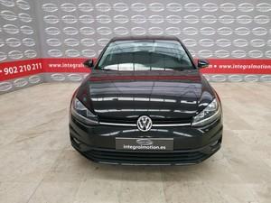 Volkswagen Golf Edition 1.0 TSI 81kW (110CV)  - Foto 2