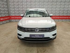 Volkswagen Tiguan Sport 2.0 TDI 110kW(150CV) BMT DSG  - Foto 2