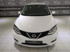 Nissan PULSAR 1.5dCi ACENTA  - Foto 2