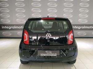 Volkswagen up! High up! 1.0 60CV  - Foto 3