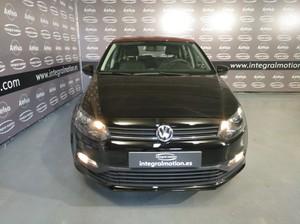 Volkswagen Polo Edition 1.4 TDI 75CV BMT  - Foto 2