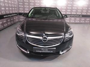 Opel Insignia ST 1.6 CDTI S&S ecoFLEX 100kW Selective  - Foto 2