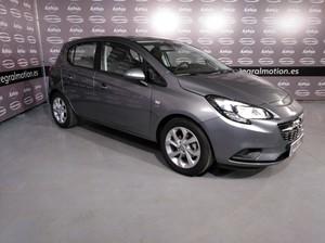 Opel Corsa 1.4 66kW (90CV) 120 Aniversario GLP  - Foto 3