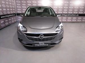 Opel Corsa 1.4 66kW (90CV) 120 Aniversario GLP  - Foto 2