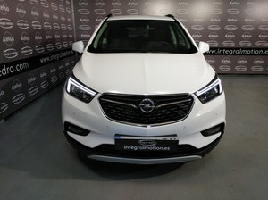Opel Mokka X 1.4 T 103kW 4X2 S&S 120 Aniversario  - Foto 2