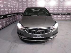 Opel Astra 1.4 Turbo S/S 92kW (125CV) Dynamic  - Foto 2