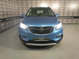 Opel Mokka X 1.6 CDTi 100kW (136CV) 4X2 S&S Selective  - Foto 2