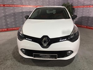 Renault Clio Business Energy dCi 75 eco2 Euro 6  - Foto 2