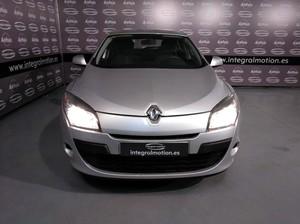 Renault Mégane Expression 1.5dCi 105cv eco2  - Foto 2