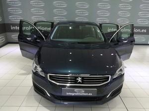 Peugeot 508 Active 1.6 BlueHDi 120  - Foto 3