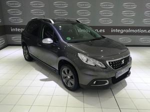 Peugeot 2008 Style 1.6 BlueHDi 73KW (100CV)  - Foto 3