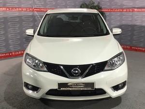 Nissan PULSAR 1.5dCi 110CV ACENTA  - Foto 2