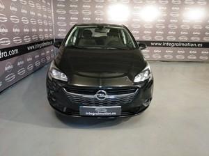 Opel Corsa 1.4 Selective 90 CV  - Foto 2