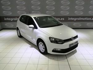 Volkswagen Polo Edition 1.4 TDI 55kW(75CV) BMT  - Foto 3