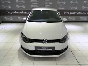 Volkswagen Polo Edition 1.4 TDI 55kW(75CV) BMT  - Foto 2
