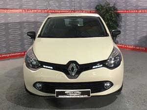 Renault Clio Business dCi 55kW (75CV) -18  - Foto 2