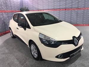 Renault Clio Business dCi 55kW (75CV) -18  - Foto 3