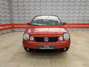 Volkswagen Polo 1.4 Trendline 75CV  - Foto 2