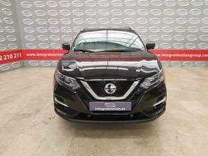 Nissan QASHQAI DIG-T 85 kW (115 CV) N-CONNECTA  - Foto 2