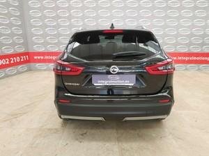 Nissan QASHQAI DIG-T 85 kW (115 CV) N-CONNECTA  - Foto 3