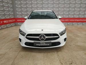 Mercedes Clase A 180 d   - Foto 2