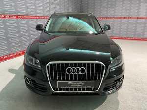 Audi Q5 2.0 TDI 150cv Ambition  - Foto 2