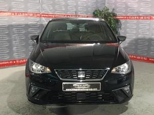 Seat Ibiza 1.0 EcoTSI 85kW (115CV) Xcellence   - Foto 2