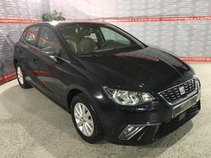 Seat Ibiza 1.0 EcoTSI 85kW (115CV) Xcellence   - Foto 3
