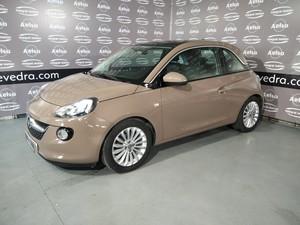Opel Adam 1.4 XEL GLAM   - Foto 3