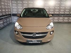 Opel Adam 1.4 XEL GLAM   - Foto 2