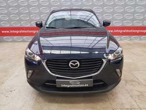 Mazda CX-3 2.0   - Foto 2