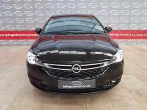 Opel Astra Selective 1.4 125CV   - Foto 2