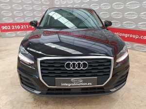Audi Q2 1.4 TFSi 150 cv   - Foto 2